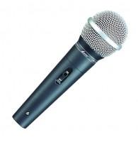 Lane LM-510 - микрофон