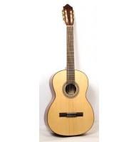 Уменьшенная классическая гитара 1/2 Cremona 4655