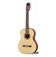 Классическая гитара М. Fernandez MF-58