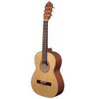 Классическая гитара Cremona 4655