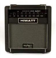Hiwatt-Maxwatt G15/8R - Комбо для гитар