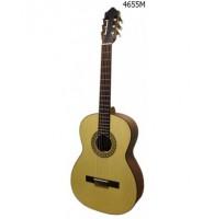 Классическая гитара Cremona 4655M