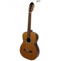 Классическая гитара Cremona 977