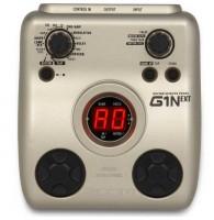 Zoom G1N - Процессор электрогитары