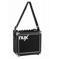 NUX Mighty 8  Гитарный комбо