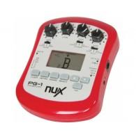 NUX PG-1 Гитарный процессор