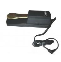 Brahner P-50 - Педаль-сустейн для электро пианино