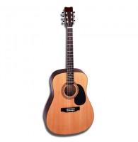 Акустическая гитара Brahner BG-270M