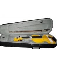 Скрипка Brahner BVC-370/YW 4/4 - кейс и смычок в комплекте