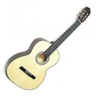 Классическая гитара Cremona 4670