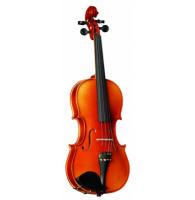 Скрипка Cremona 160 4/4 - кейс и смычок в комплекте