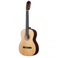 Классическая гитара Cremona 4671