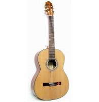 Классическая уменьшенная 3/4 гитара Cremona 4855