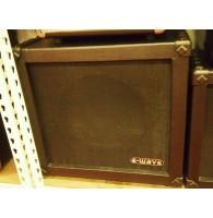 E-Wave MG-50 - Комбо для электро гитар 50Вт