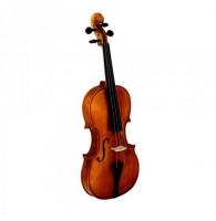 Скрипка Hans Klein HKV-7L  - 3/4