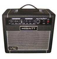 Hiwatt-Maxwatt  G20/AFX  Комбо для электрогитар
