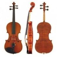 Скрипка Karl Heinlich THN-14 - 3/4
