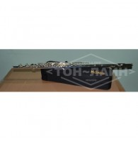 KONIG KF-200SE - Флейта С