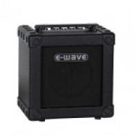 E-Wave MG-15 - Комбо для электро гитар 15Вт