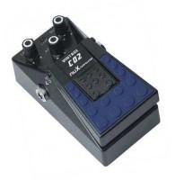 NUX CO-2 compressor Эффект гитарный