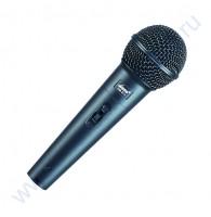 Lane LM-511 - микрофон