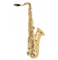 SELMER TS-600L Aristocrat - саксофон-тенор Bb