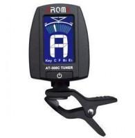 AROMA AT-300C - Тюнер для духовых