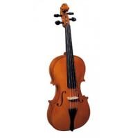 Скрипка Cremona 920 4/4 - кейс и смычок в комплекте