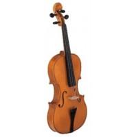Скрипка Cremona 920 3/4 - кейс и смычок в комплекте