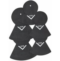 Vater VNGCP2 - Комплект заглушек для тарелок