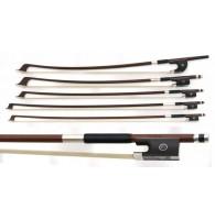 DOFLER D-6 1/2 Смычок для виолончели