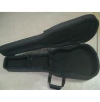 BRAНNER GC-39-1/BK - Кейс для классической гитары 39''