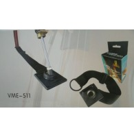 BRAHNER VME-511 - Упор для шпиля виолончели