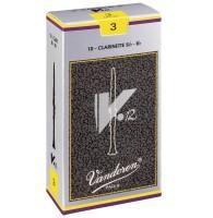 Vandoren CR-1935 - трость для кларнета