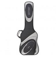RITTER RСG700-9-E - чехол для электрогитары