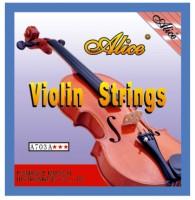 ALICE A-703A - Струны для скрипки