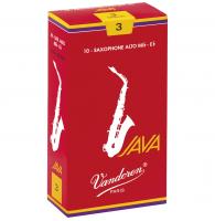 Vandoren SR-262R (№ 2) Трость для саксофона альт