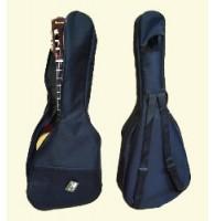 BRAHNER GC-1/1 - Чехол для классической гитары (не утепленный)