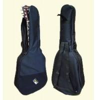 BRAHNER GA-1/1 Чехол для акустической гитары,тип Western (не утеплённый)