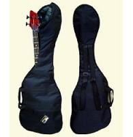 BRAHNER GB-1 Чехол для бас гитары, (не утеплённый)