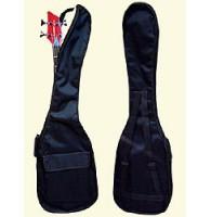 BRAHNER GB-2 Чехол для бас гитары (утеплённый)