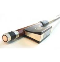 HEINLICH HVB-24A 1/2 - Смычок для скрипки гранёный