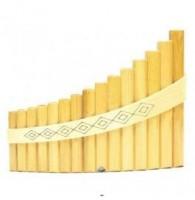 HORA 15 - Пан флейта сопрано