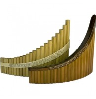 HORA 15 - Пан флейта альт