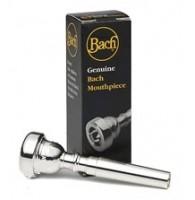 Bach  351-8C  Мундштук для трубы