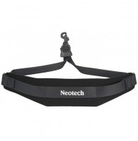 Neotech 1901002 - Ремень для саксофона (гайтан)
