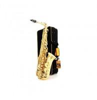 PRELUDE TSPC-7100 - Кейс для саксофона-ТЕНОР