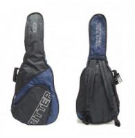 RITTER RJG300-9-D  Чехол для акустической гитары