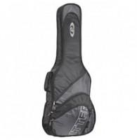 RITTER RJG400-9-C - Чехол для классической гитары, защитное мягкое уплотнение 10мм