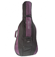 RITTER RCC200-9-F/BRB  4/4  Чехол для виолончели